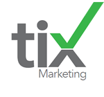 Tix Marketing